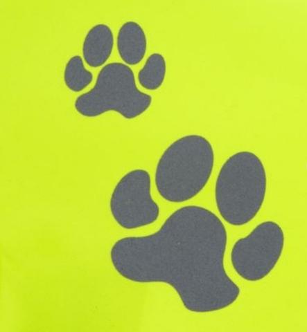 MIL ANUNCIOS.COM Ropa perros Segunda mano y anuncios