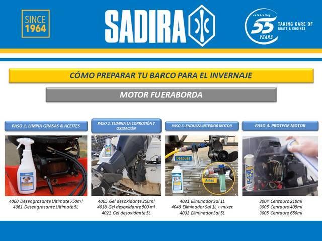 PRODUCTOS SADIRA - foto 8