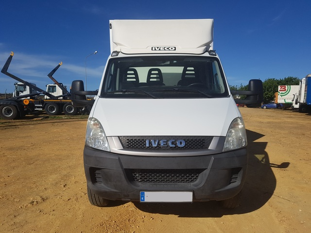 IVECO - 65C15 - foto 2