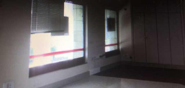 OCASIÓN LOCAL DE ENTIDAD FINANCIERA - foto 5