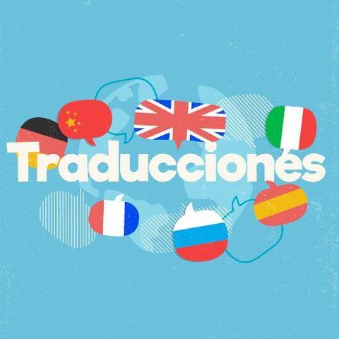 TRADUCCIONES BARATAS MADRID - foto 1