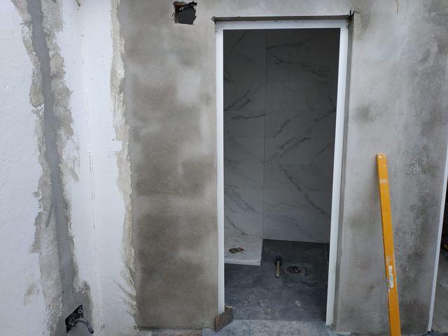 ELECTRICISTA DONOSTIA - foto 5
