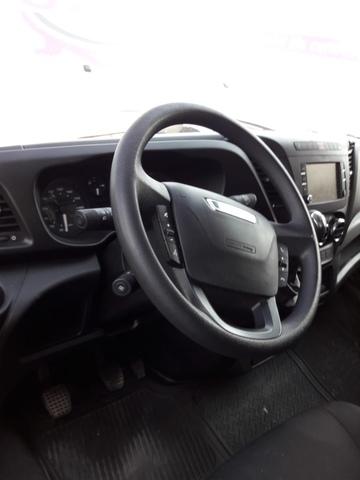 adaptados Trasero Gris cubierta de asiento Ford Transit 2014 Volcador Doble chasis Cab