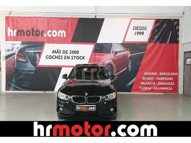 De Escape N47 D20A N47 D20 B N47 D20C de entrada del árbol de levas para BMW 1 Series códigos de motor