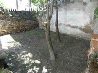 CASA EN EL CENTRO - foto 8