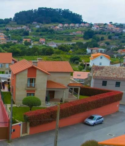 SANXENXO - OUTEIRO-DORRON - foto 1