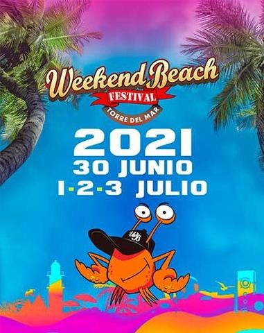 Milanuncios Weekend Beach