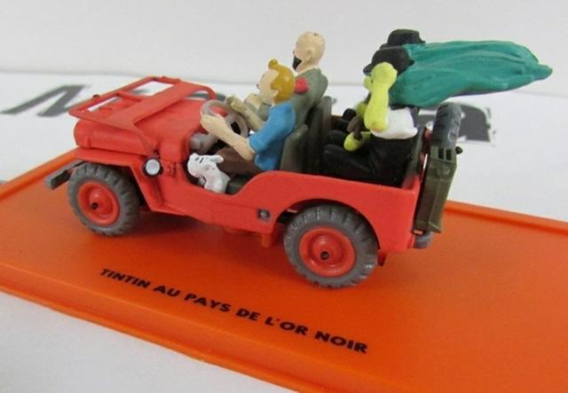 "Minichamps ford escort l/"" 1971/"" Light Blue met. 1:43 embalaje original!"