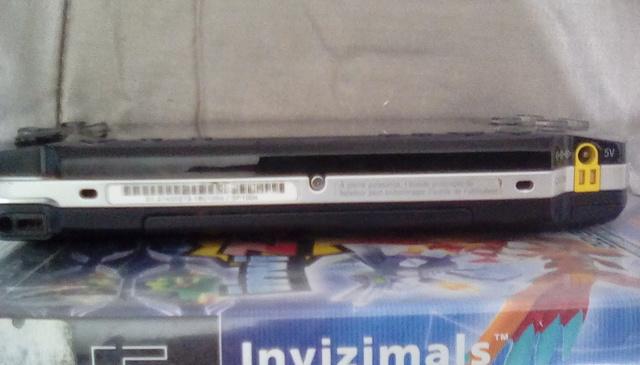 PSP 1004 CON JUEGOS SIN CARGADOR.  - foto 3