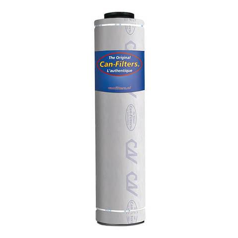 Carbon active reductor 200 en 125mm-reducción filtro de carbón activado