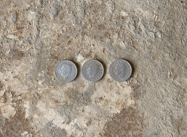 Monedas Juan Carlos 1 1 Peseta Varios An
