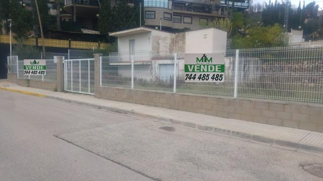 SOLAR URBANO MARCHUQUERA - OPORTUNIDAD - foto 3