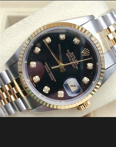 Milanuncios Rolex Relojes De Coleccion Rolex En Barcelona Venta De Relojes De Coleccion De Segunda Mano Rolex En Barcelona Relojes De Coleccion De Ocasión A Los Mejores Precios