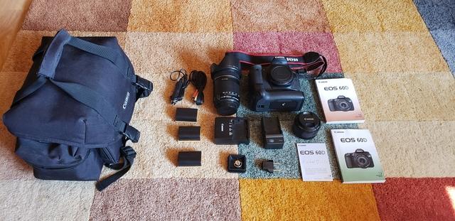 Menta en caja Nikon Zoom-nikkor AF-G 70-300 Lente Con Garantía para grandes Dslr