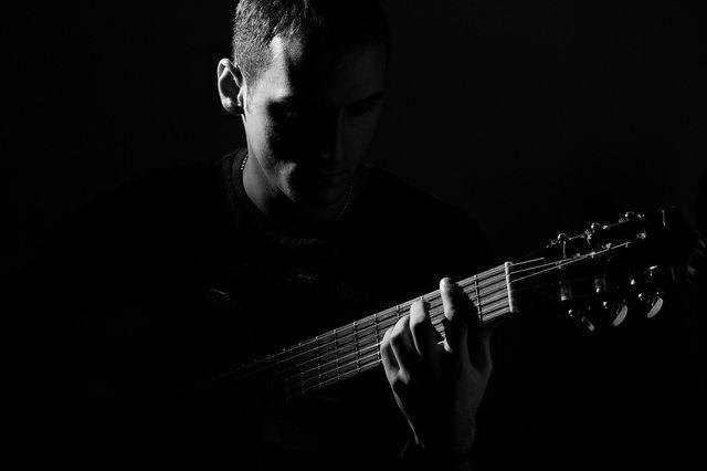 MUSICOS PARA BODAS,  FIESTAS,  ETC.  - foto 1