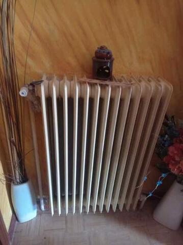 PINTOR BUSCA TRABAJOS - foto 2