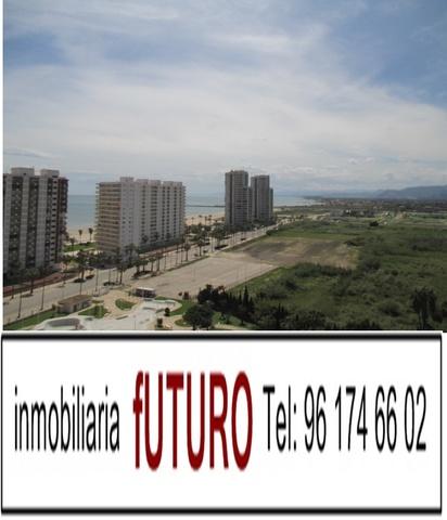 PLAYA DE SAN ANTONIO - CON GRAN TERRAZA - foto 1