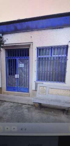 OCASIÓN LOCAL DE ENTIDAD FINANCIERA - foto 4