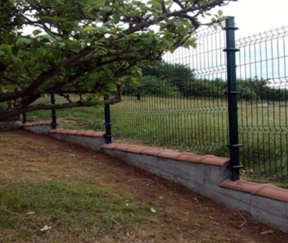 CERRADO DE FINCAS - foto 3