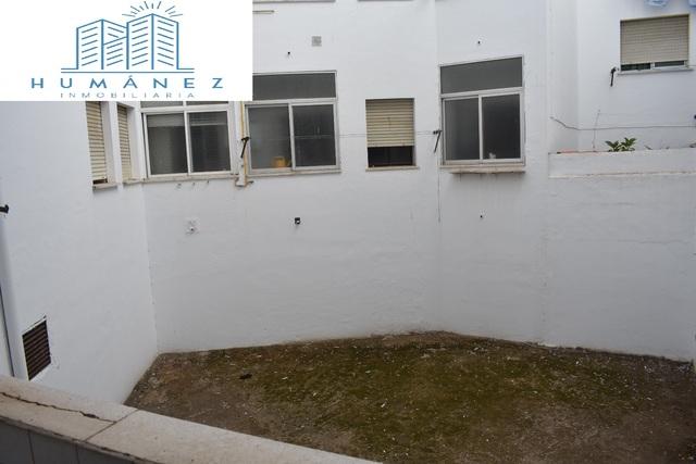 ZONA CENTRO - foto 4