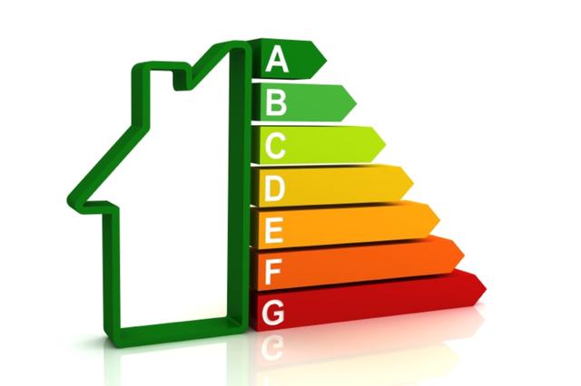 CERTIFICADOS ENERGÉTICOS DESDE 45 EUROS - foto 1