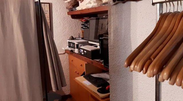 RESTAURANTE CON JARDÍN - foto 3