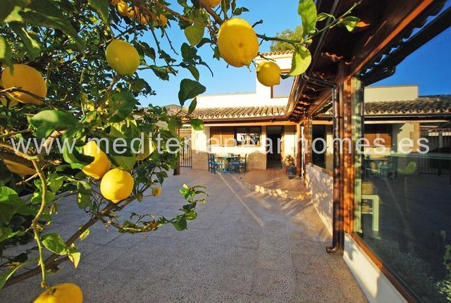 ALFINACH - LOS MONASTERIOS - foto 5