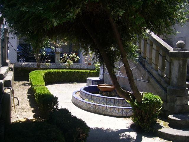 CASCO URBANO - foto 5