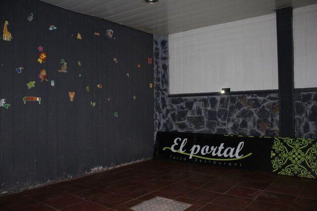 OLESA DE MONTSERRAT - foto 5