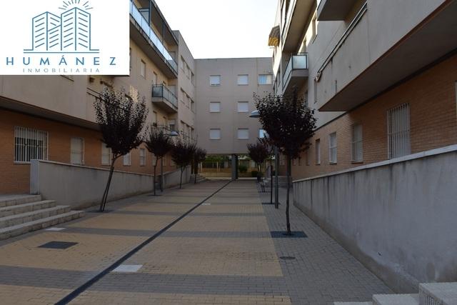 BODEGONES-ZONA SUR - foto 3
