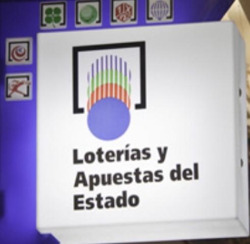 TRASPASO ADMINISTRACIÓN DE LOTERÍA LEÓN - foto 2
