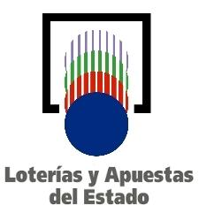 TRASPASO ADMINISTRACIÓN DE LOTERÍA LEÓN - foto 3