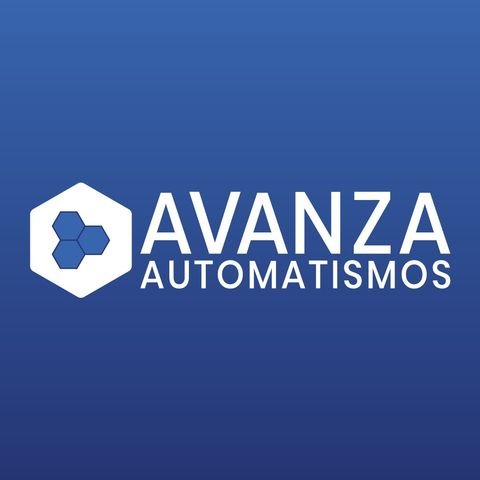 PUERTAS AUTOMÁTICAS EN ALICANTE - foto 3