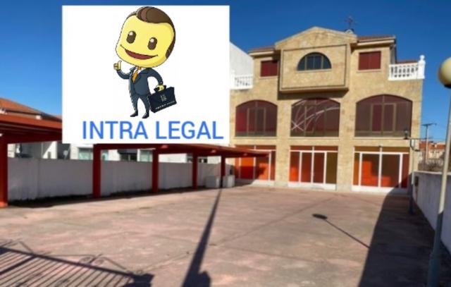 EDIFICIO COMERCIAL.  - foto 1