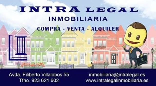 EDIFICIO COMERCIAL.  - foto 2