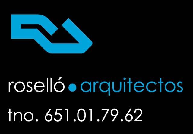 ARQUITECTOS LOW COST - foto 1