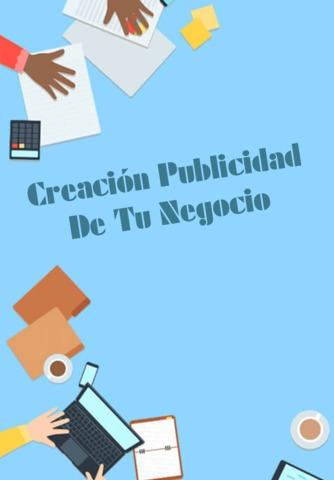 PUBLICIDAD - foto 1