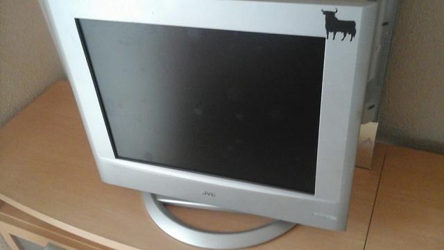 TELEVISOR PLASMA - foto 1