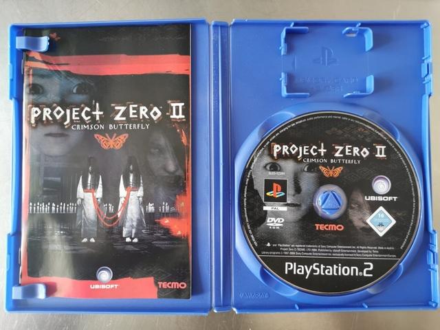 PACK JUEGOS PS2 - foto 3
