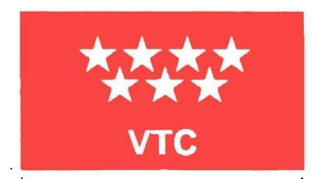 FINANCIADO CUOTAS VENDO VTC +VEHICULO - foto 3