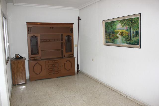 CENTRO - GOMEZ BECERRA - foto 7