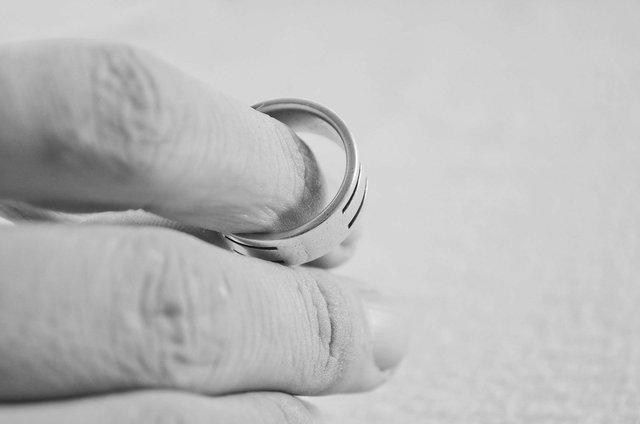 DIVORCIO MUTUO ACUERDO - foto 1