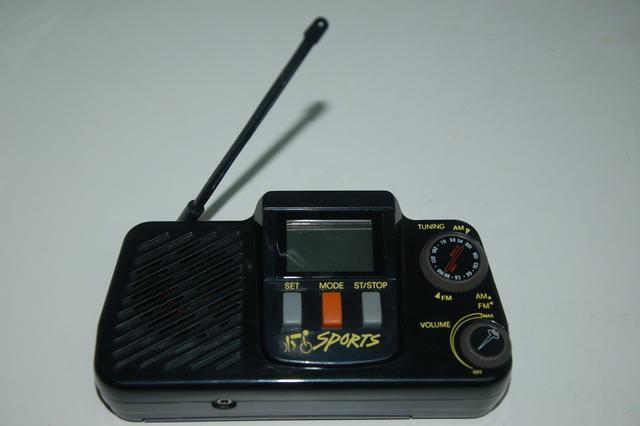 RADIO COMPUTADORA BICICLETA - foto 5