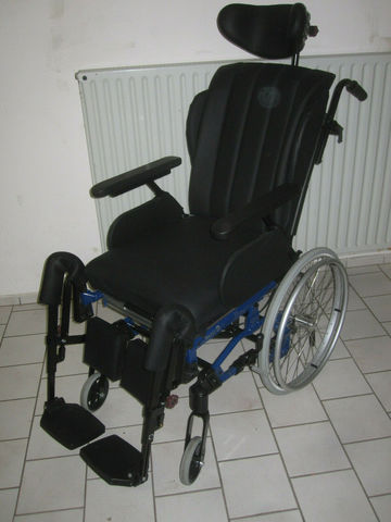 cogines para sillas de ruedas contrareembolso