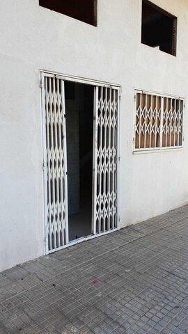 OLESA DE MONTSERRAT - foto 3