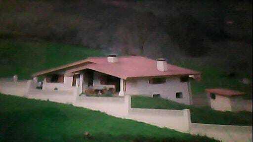 GURIEZO - foto 1
