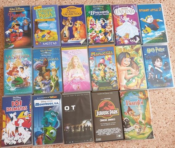 VHS - foto 2