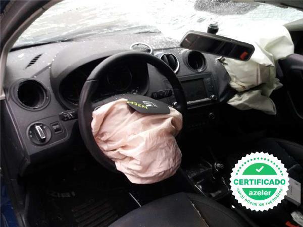 BOMBIN PUERTA SEAT IBIZA - foto 4