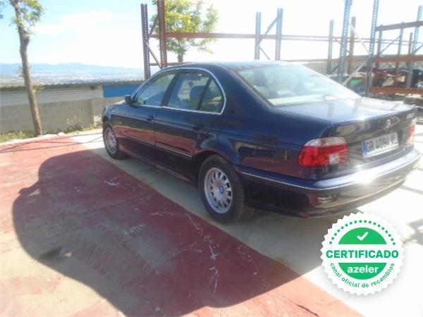DESPIECE COMPLETO DEL BMW E39 528 I - foto 1