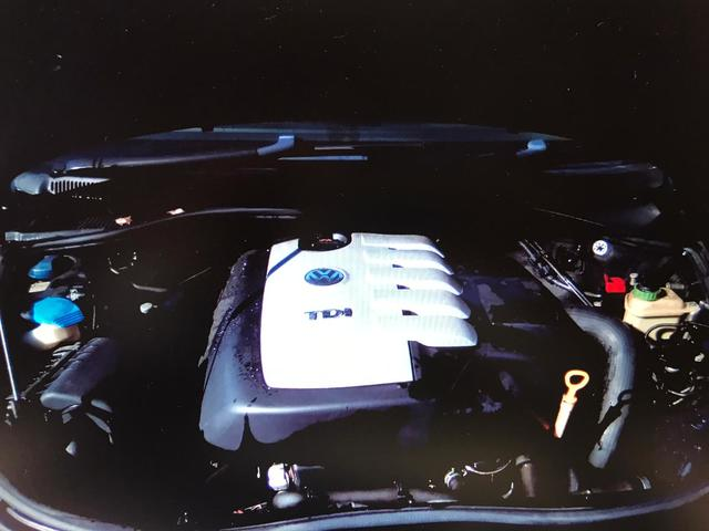 Bomba inyector unidad PDE 0414720210 07z130073f VW t5 Touareg 2,5 TDI axd Bosch